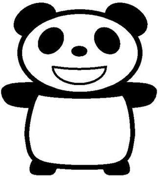 パンダくん(口開き).jpg