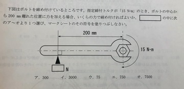 IMG_2297-1.jpg